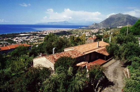 Panorama_albergo
